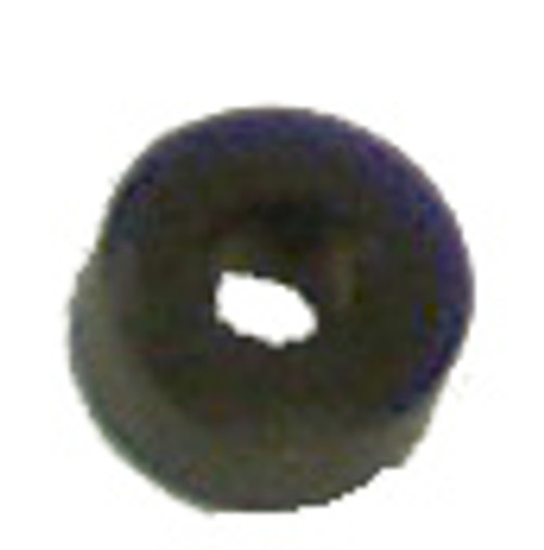MG42 Semi-Auto Firing Pin Support Bushing