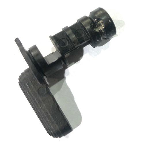 M16 Selector - Original USGI - Used - Good Condition