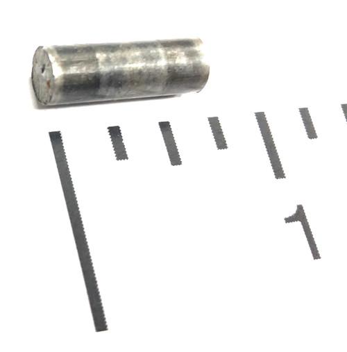 MP40 Grip Panel Retaining Pin