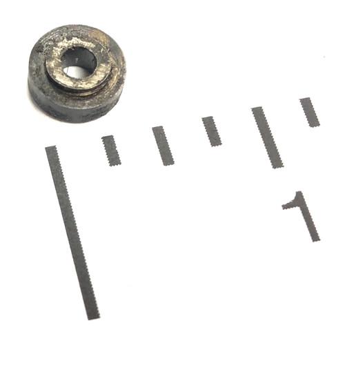 MP40 Trigger Pin Bushing