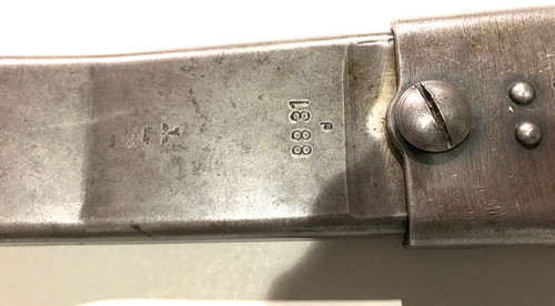 MG34 Top Cover Lot