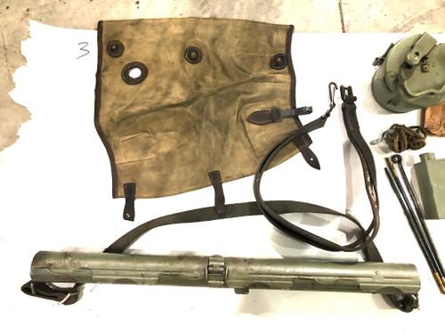 MG34 Accessory Lot - 03