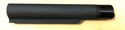 M16/AR Carbine Buffer Tube - Bushmaster - Commercial Spec