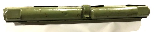 Yugo M53 & MG42 Spare Barrel Carrier - Low Grade Condition