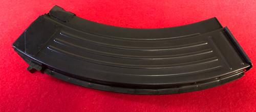 CROATIAN AK-47 7.62X39MM 30RD CAPACITY STEEL MAGAZINE