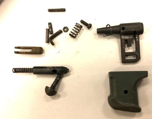 SME Steyr AUG Parts Kit
