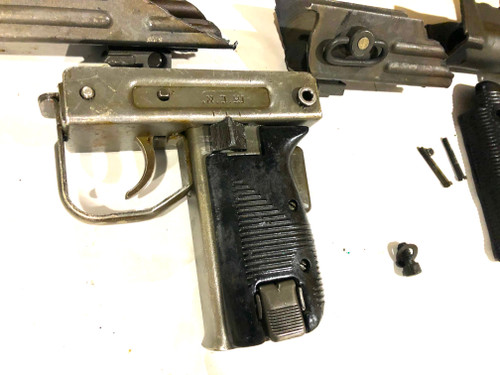 Uzi Parts Kit - Ships Free in Lower 48