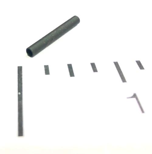 MG-34 Buffer Latch Retaining Pin