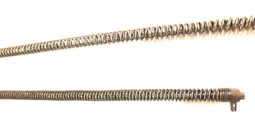 Lot 9: M2HB Main Springs and Side Mount Trigger