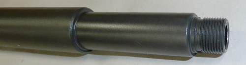 "STG Universal 9mm Barrel - 10"""