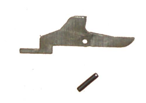 Ejector U9, 76, Stemple Suomi, & 34k