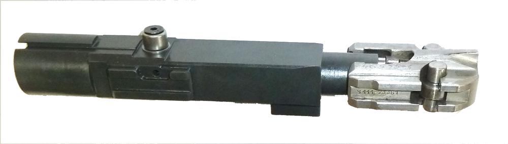 Semi Auto Firearms - MG42 Semi Auto - MG42 Semi Auto Bolt