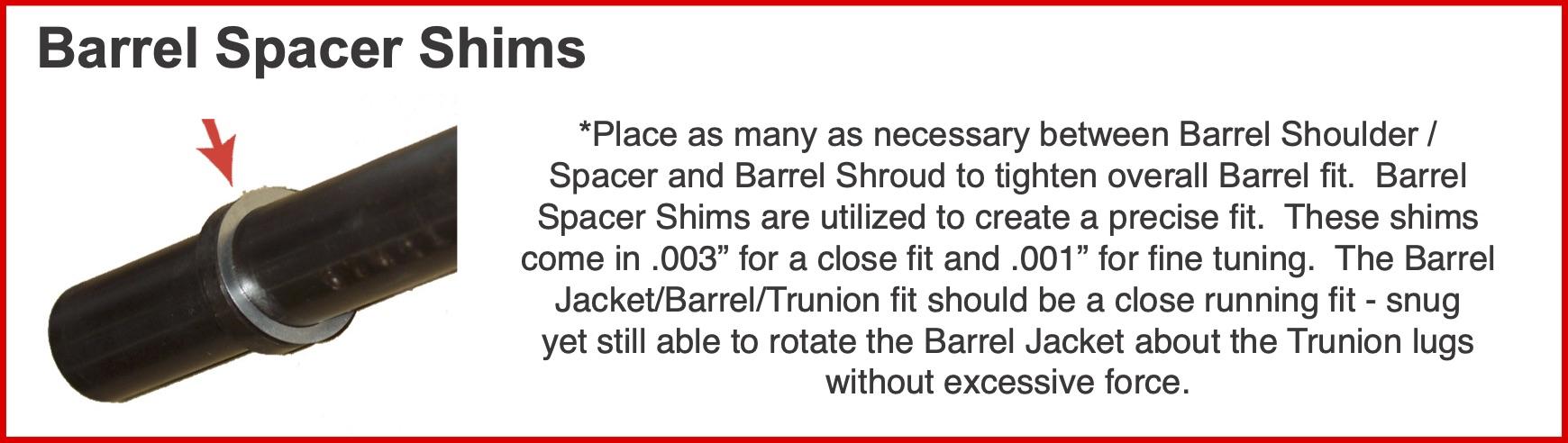 barrel-spacing-shims.jpg