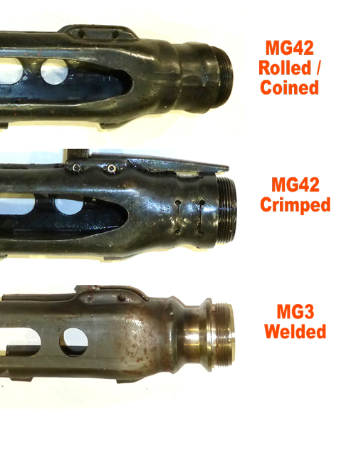 mg42-bushing-patterns.jpg