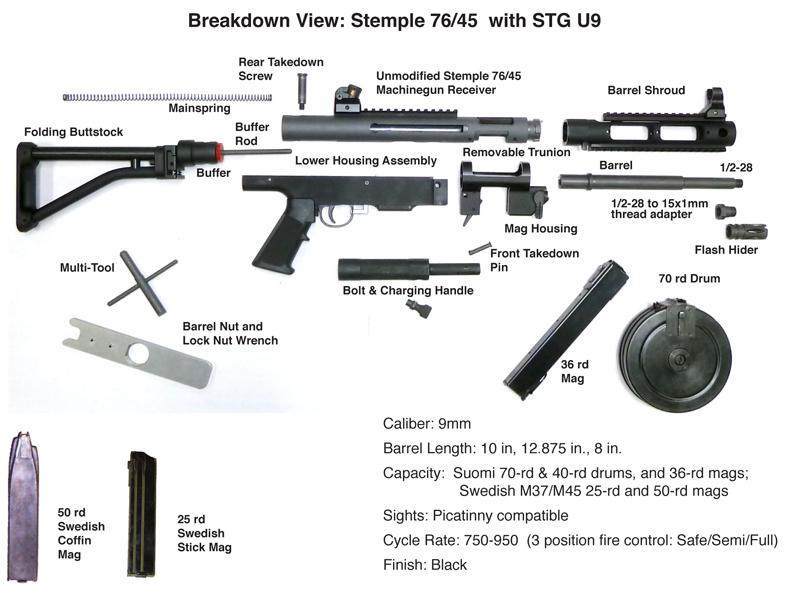 u9-parts-diagram.jpg