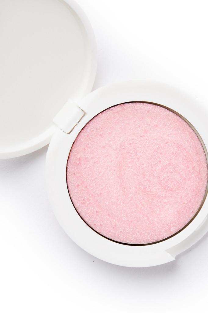 DÉJÀ VU | Glitter Highlighter Cream | Highlighter