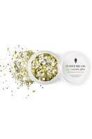 Golden Mirage Biodegradable Glitter
