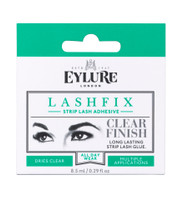 Eyelure Eyelash Glue