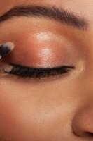 Glitter and Pigment Fixative