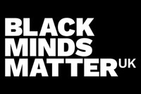 10% of profits go to Black Minds Matter.