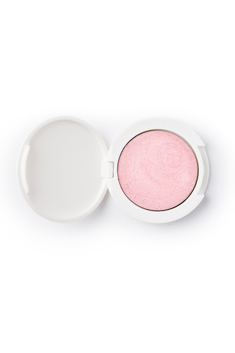 DÉJÀ VU Glitter Highlighter cream