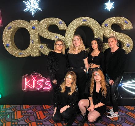 asos-banner-christmas-parties.jpg