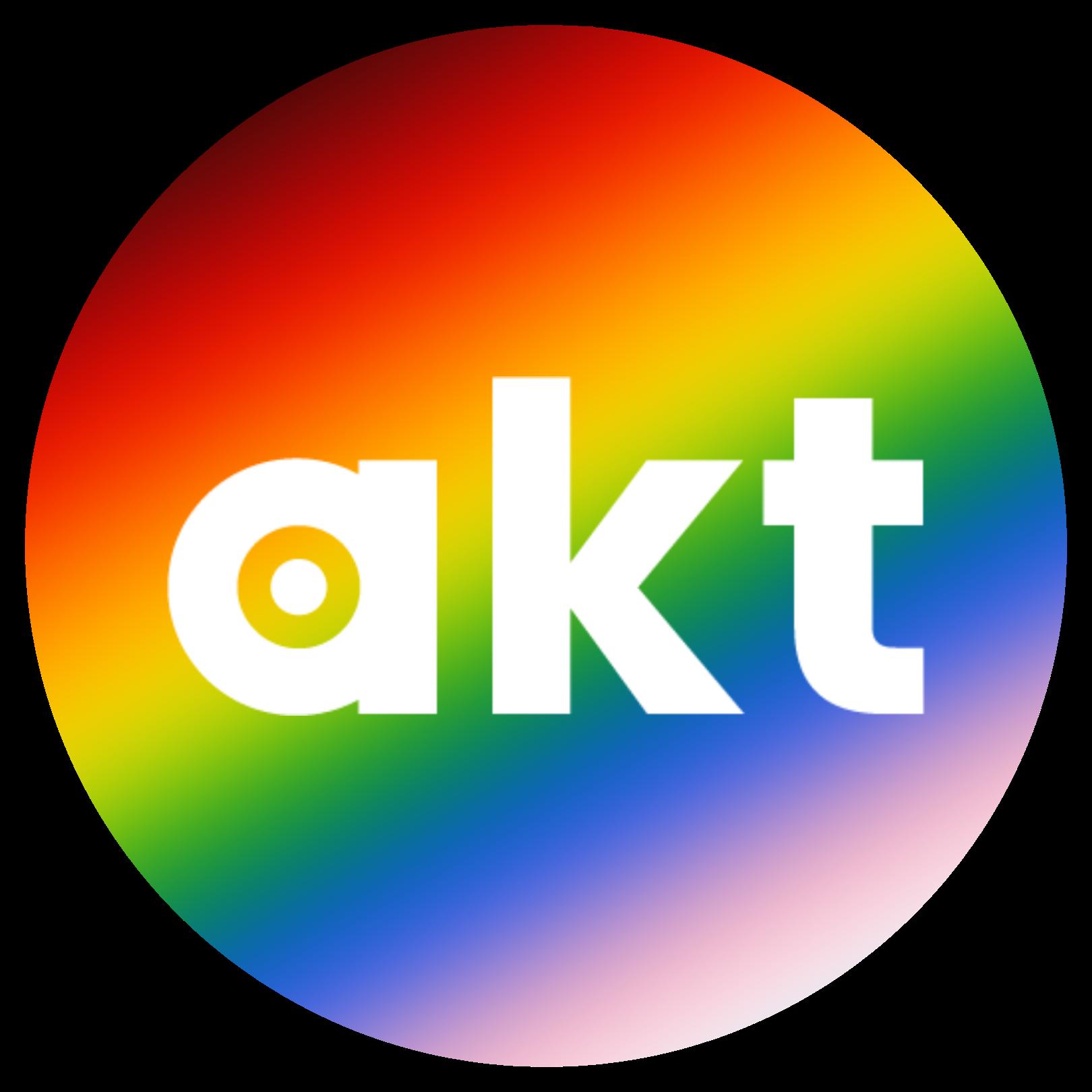 pride-akt-logo.png
