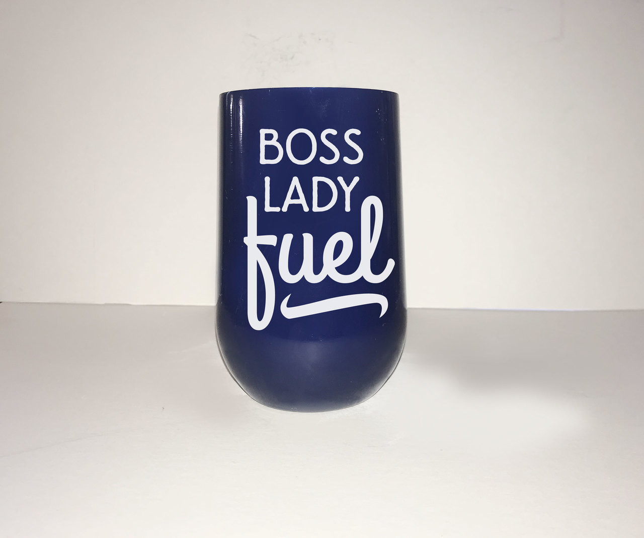 Boss Lady Fuel Digital Files Svg For Artists