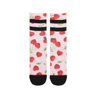 Stance Cherry Bomb Girls Socks