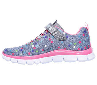 Skechers Skech Appeal Lil Star Spirit runners