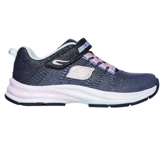 Skechers E Strides Duo Dash Sneaker