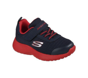 Skechers Dynamight Ultra Torque Shoes