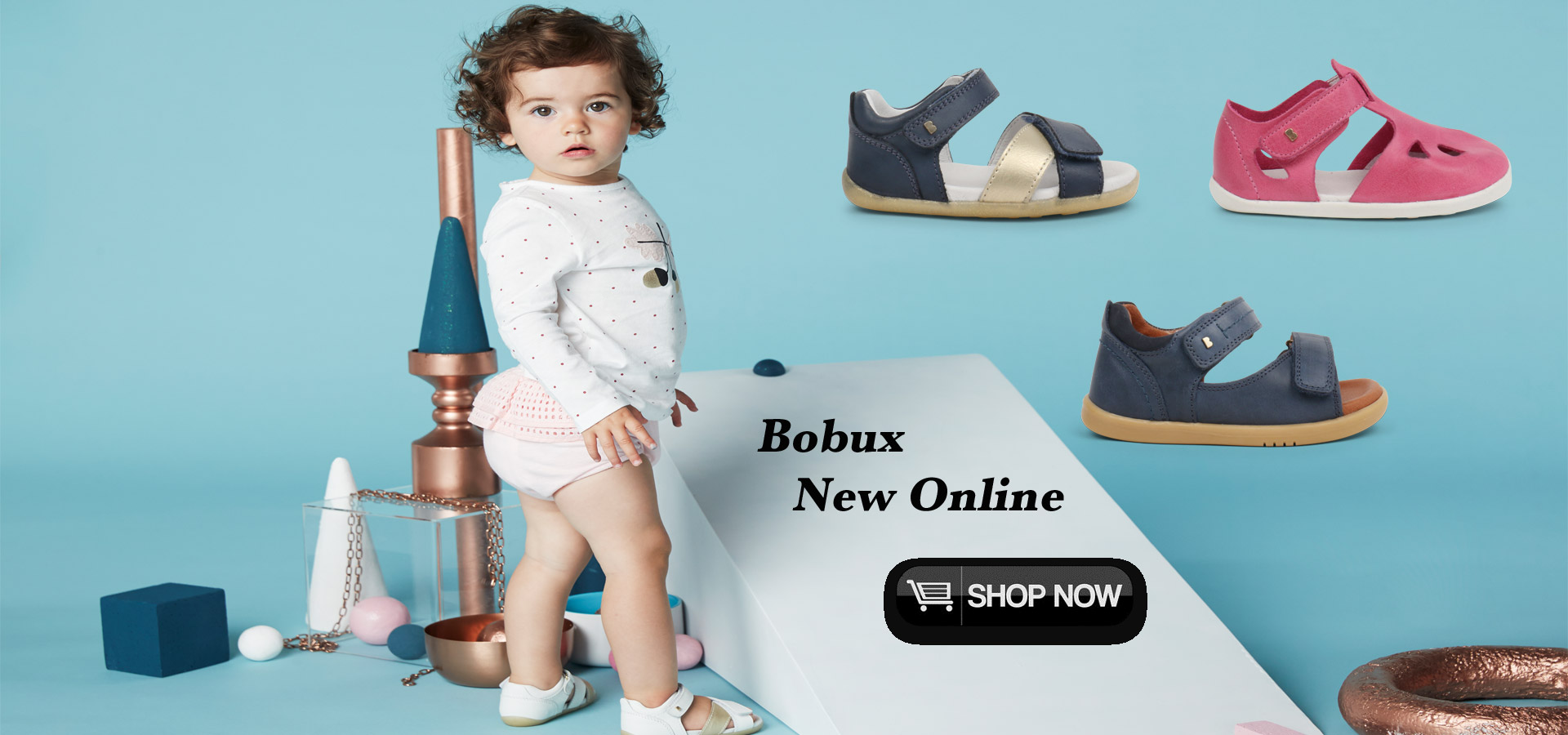 5bc87eb3a Baby Shoes