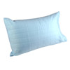 Jaycare Absorbent Pillow Cover