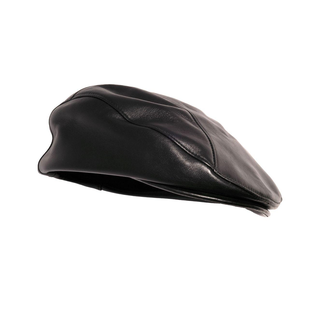 f4c1031865c48b Mi Woollies Lambskin Cheesecutter Hat - Online Shopping