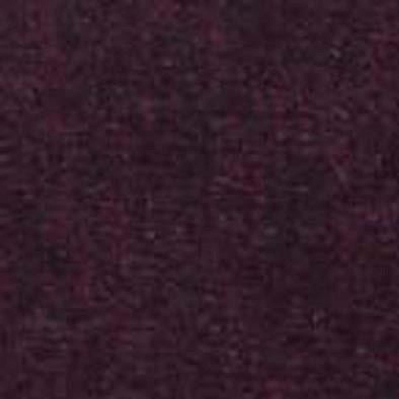 Swatch - Grape