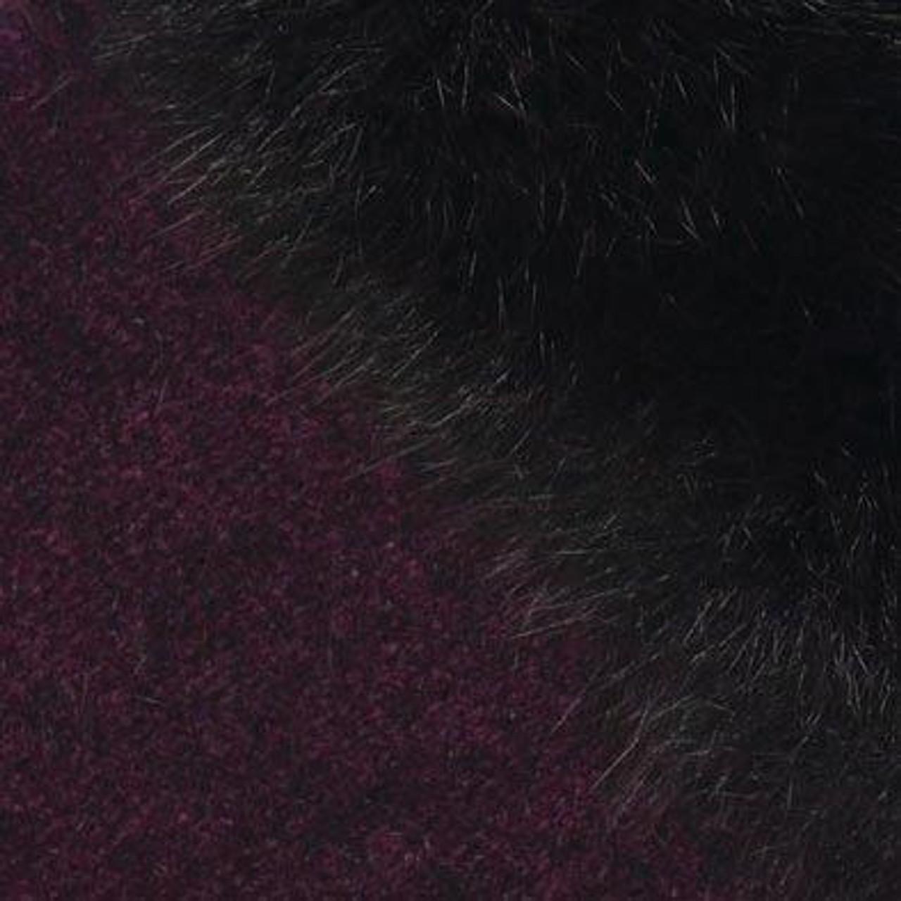 Swatch - Grape / Grape