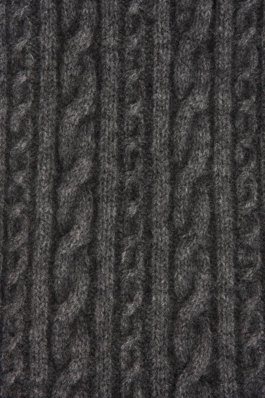Swatch - Grey