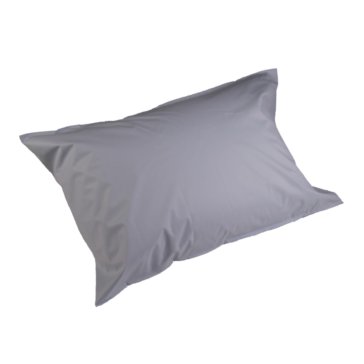 Jaycare Water Proof Pillow Cover