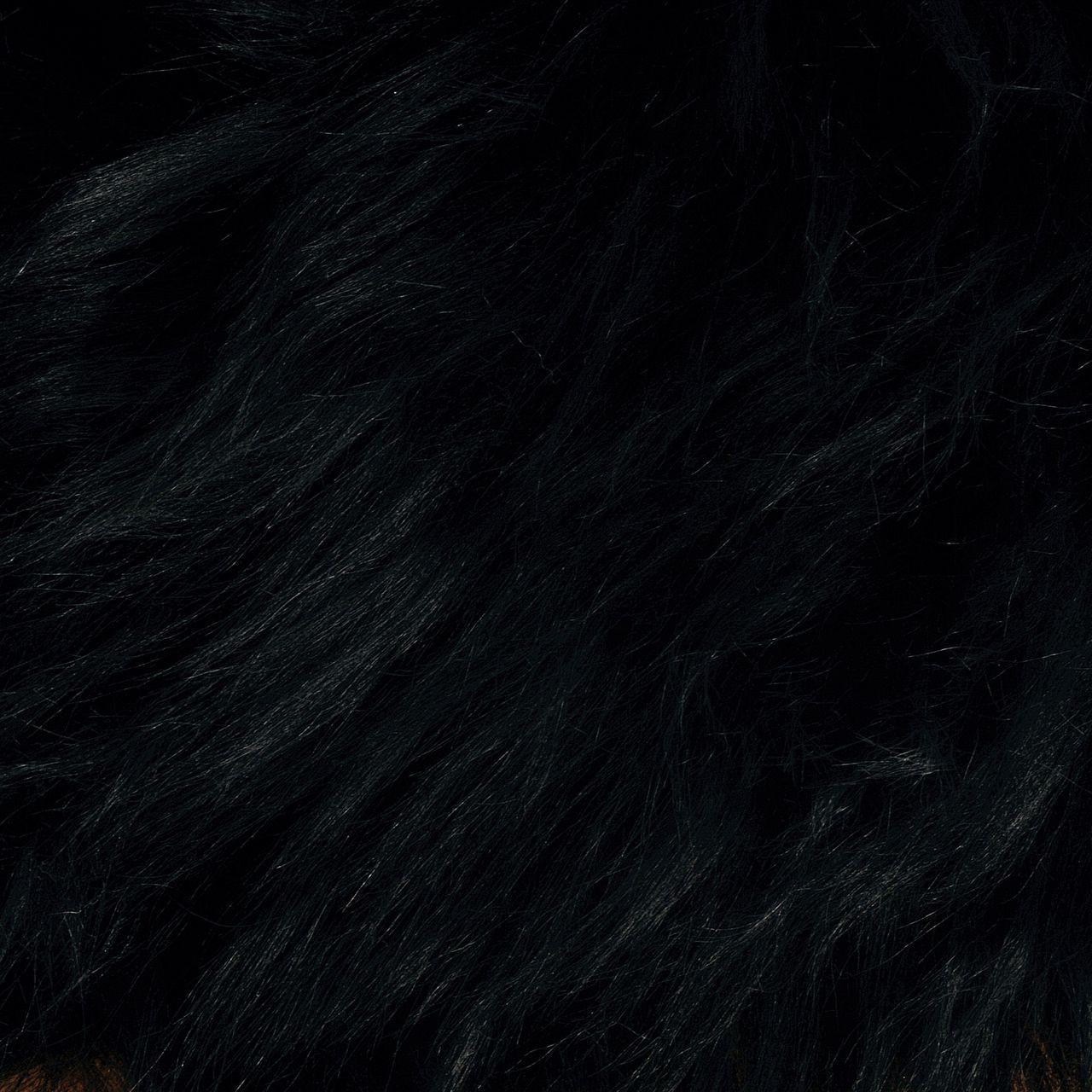 Swatch - Black