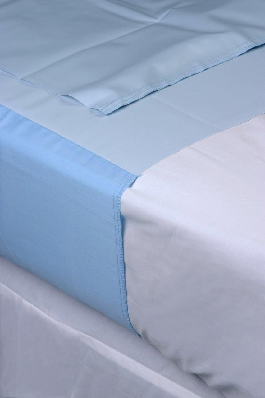 Jaycare Water Proof Underlay - Half Mattress Cover