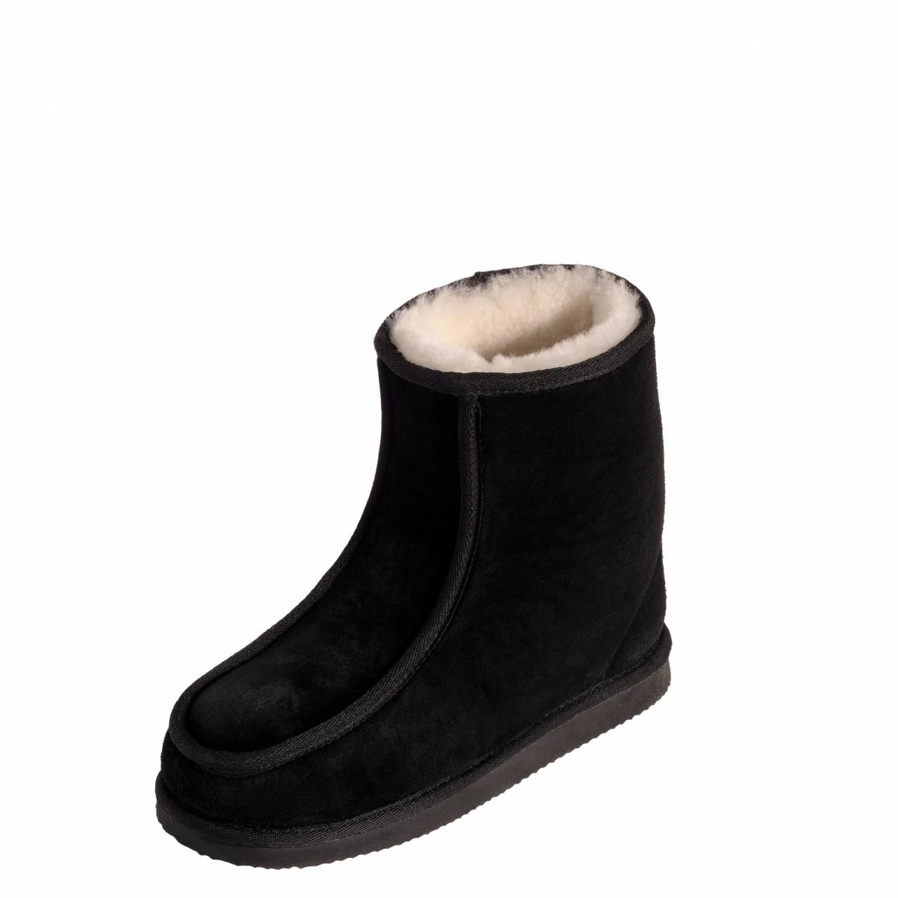 Mi Woollies Emu Ugg Boots / Slipper