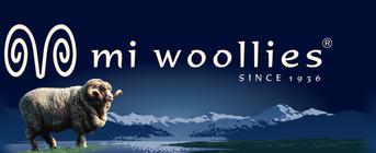 Mi Woollies