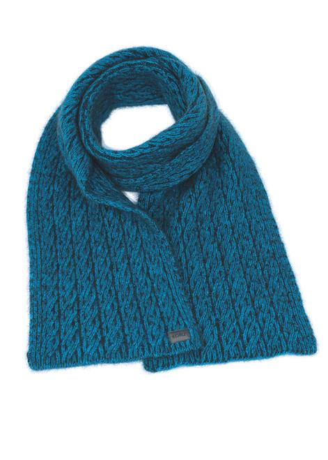 Masterweave Windermere Mohair Throw Rug Blanket In Fern Outstanding Features Home & Garden Afghans & Throw Blankets
