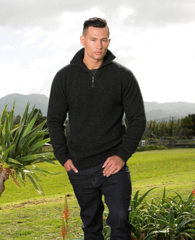ko842-lightweight-zip-jumper-in-charcoal.jpg