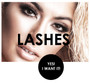 Want to increase your Eyelash Extension speed? Build your Client base? Are unsure how to properly remove Eyelashes without the damage of the clients natural lashes?  Learn more on the D'Lashes Technique of Eyelash Extensions application.