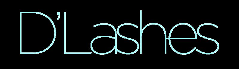 D'Lashes Online Store