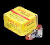 .45 ACP +P 160 gr. SCHP (20-count box)