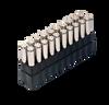 .223 Rem. 62 gr. SCHP (20-count box)