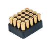 .44 Mag. 180 gr. SCHP (20-count box)